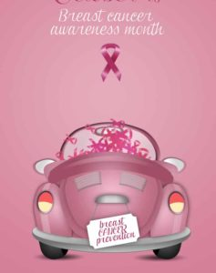 Breast cancer car donation Free Cars