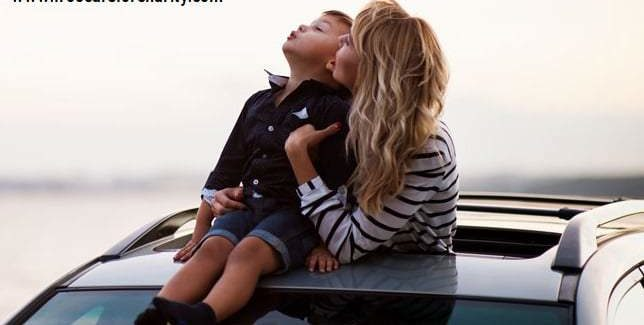 Get Free Cars For Single Moms 2020- Charity Programs