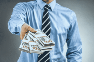 Get Help With a Down Payment – Get down payment assistance