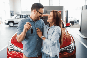 Get New Free Cars For People in Need