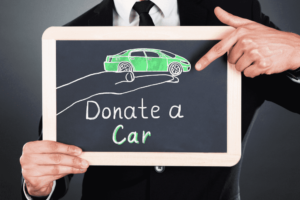 How to Get a Free Car For People in Need ?