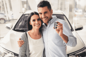 Get A Car With No Credit >> Bad Credit No Money Down Car Dealerships Near Me Free Cars