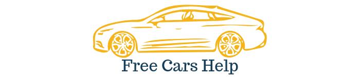 Free Cars Help