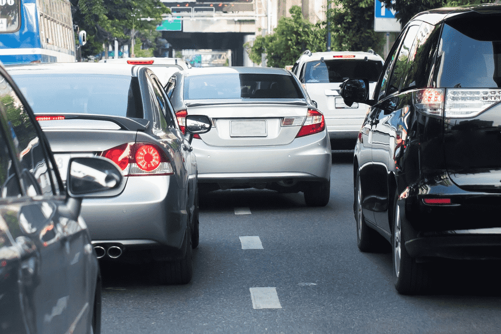 car insurance for high risk drivers - Free Cars Help
