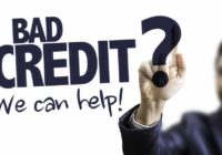 secure online loans for bad credit