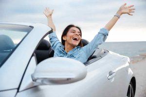 bad credit zero down car dealerships