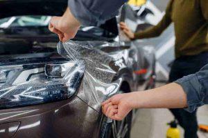 free car repair