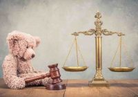 free child custody lawyers for mothers