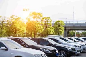 pay monthly used cars