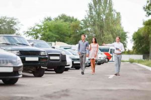 used cars monthly low payments